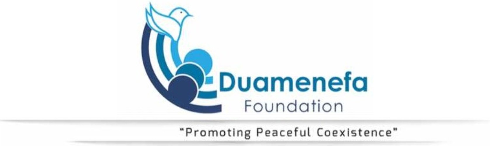Duamenefa Foundation